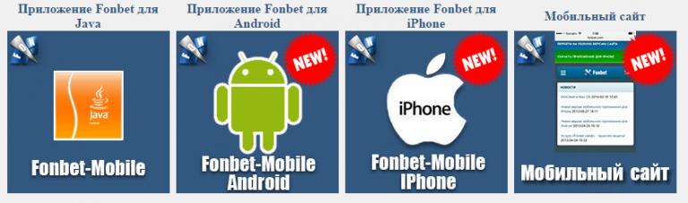 Букмекерская Контора Зенит Приложение На Андроид
